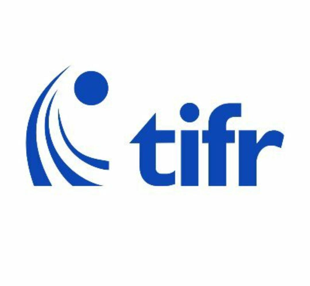 TIFR icon