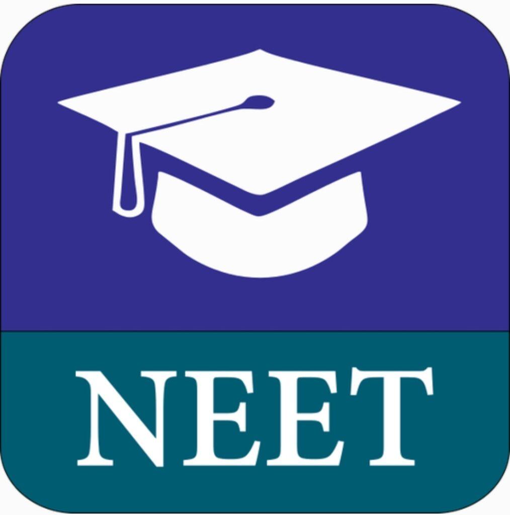 NEET icon