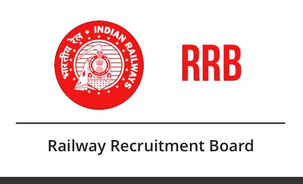 rrb icon 1