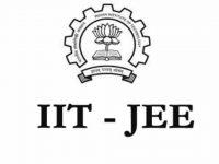IIT icon